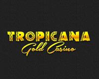 Tropicana Gold Casino