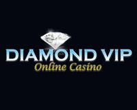 Diamond VIP Casino