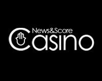 News&Score Casino