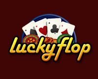 LuckyFlop