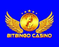 BitBingo Casino