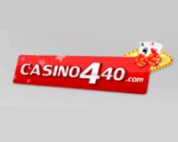 Casino440