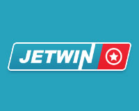 JetWin