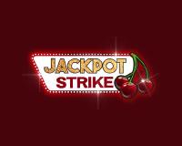 Jackpot Strike