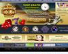 Mummy's Gold Casino UK