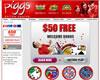 Piggs Casino UK