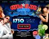 Cuba Club Casino