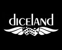 Diceland Casino