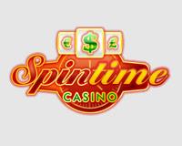 Spintime Casino
