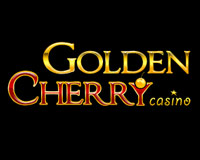 Golden Cherry Casino