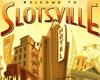Slotsville