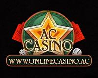 Always Cool Casino