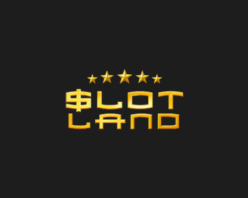 Exclusive bonus by Slotland