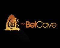 BetCave Casino