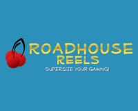 RoadHouse Reels