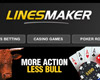 LinesMaker