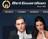 BetGuardian Casino