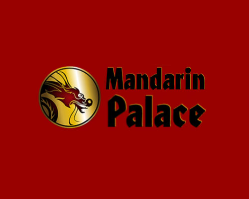 The Mandarin Palace