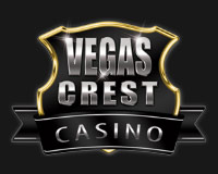 Exclusive bonus by Vegas Crest