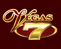 Vegas Seven Casino