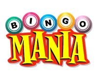 BingoMania