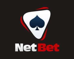 NetBet Italia