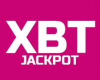 XBT Jackpot