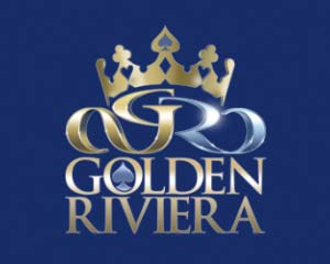 Golden Riviera