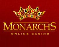 Monarchs Casino