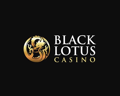 Black-Lotus-Casino