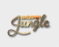 Jackpot jungle Casino