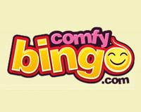 Comfy Bingo