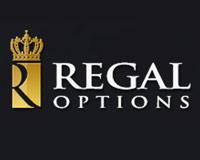 Regal Options