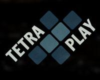 Tetra Play