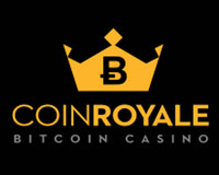 CoinRoyale
