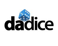 DaDice