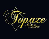 Topaze Club