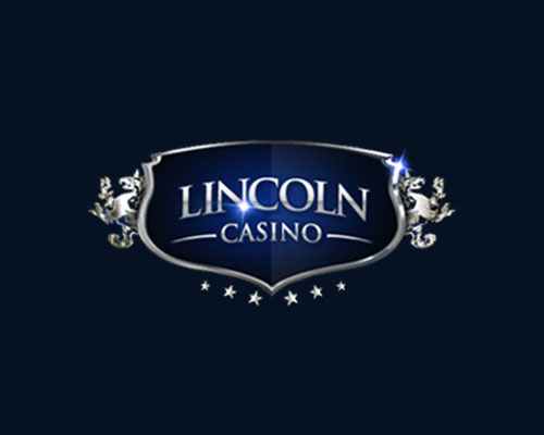 Lincoln Casino No Deposit Bonus 2021
