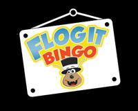 Flogit Bingo