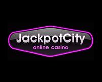 Jackpot City