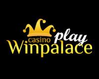 WinPalacePlay