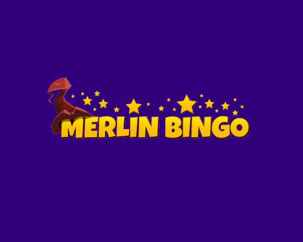 Merlin Bingo