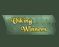 Viking Winners