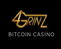 4Grinz Casino