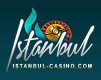 Istanbul Casino