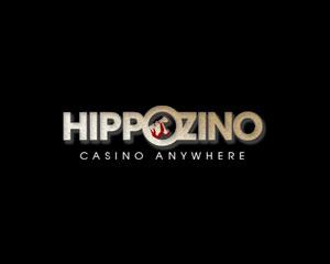 Hippozino