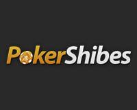 Poker Shibe