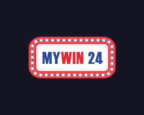 MyWin24