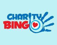 Charity Bingo