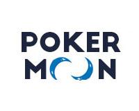 Poker Moon